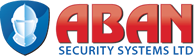 Aban Security logo