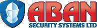 Aban Security logo