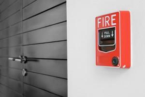 Vancouver Fire Alarm Services