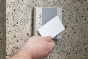Vancouver Access Control Solutions